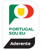 Portugal Sou eu - ten to ten